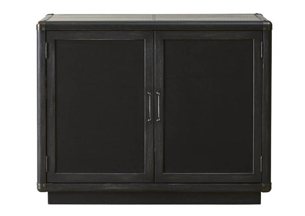 Vintage Tempo Bar / Wine Cabinet,Pulaski Furniture