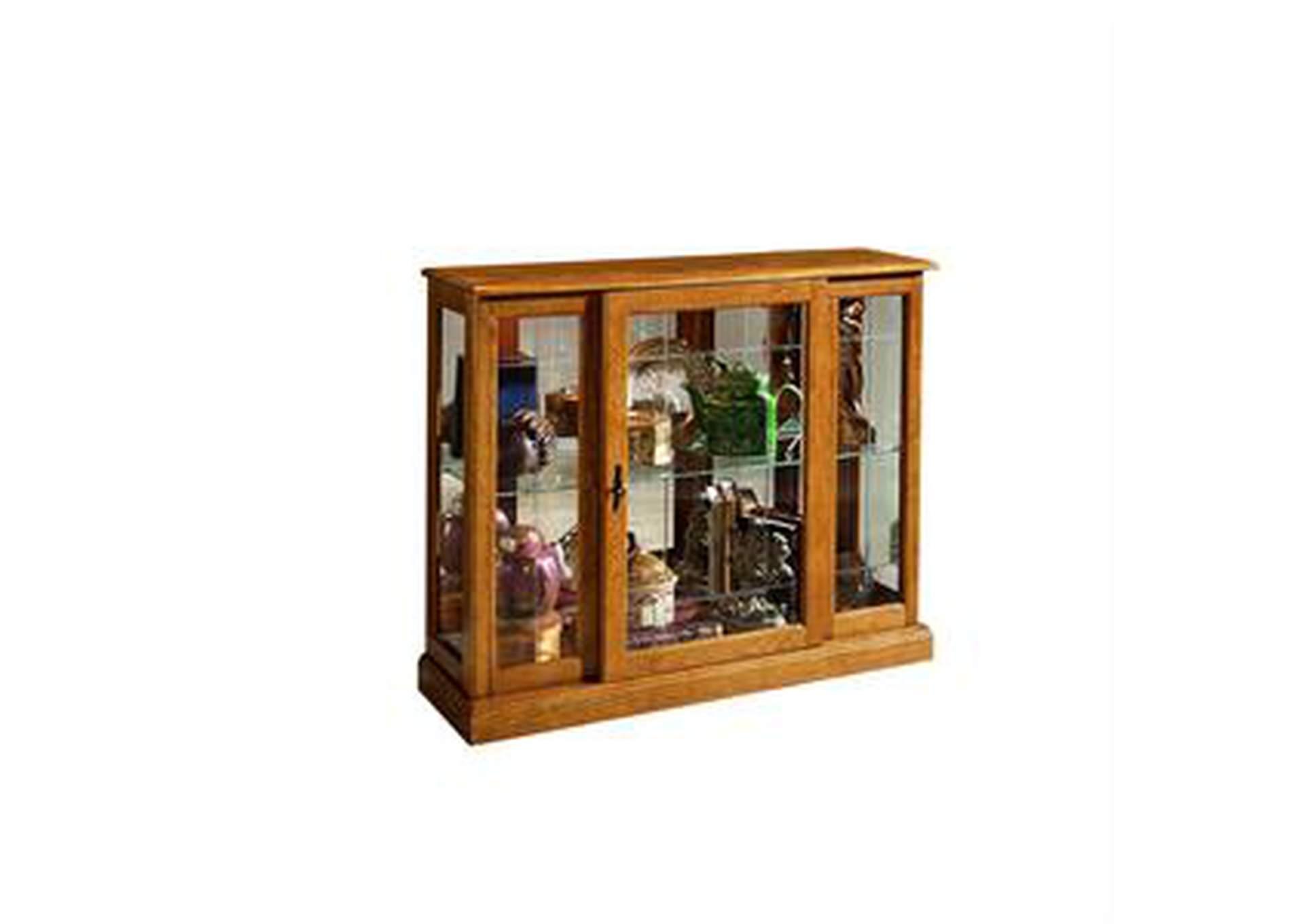 Console Pulaski Furniture. Woods Furniture Gallery   Granbury  TX Console