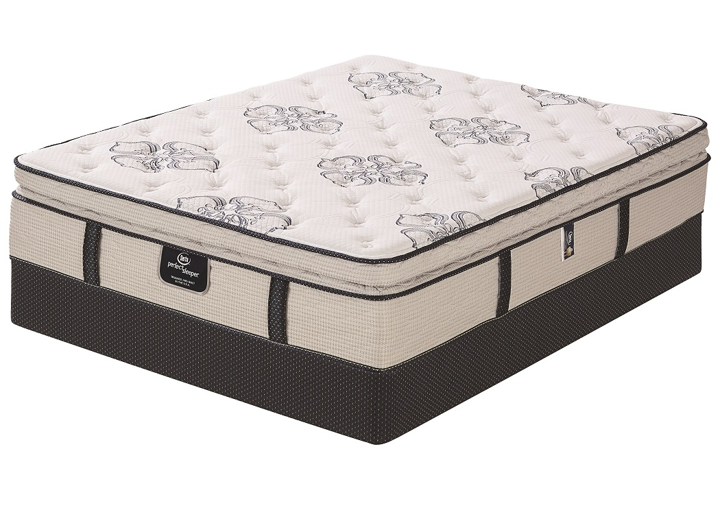 Pillow Top Mattress Reviews Best Of Image Of Mattress Firm Greensboro Nc Pillow Mattress