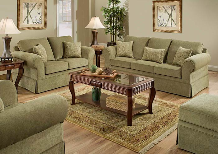 home furniture united furniture living room arlington mos