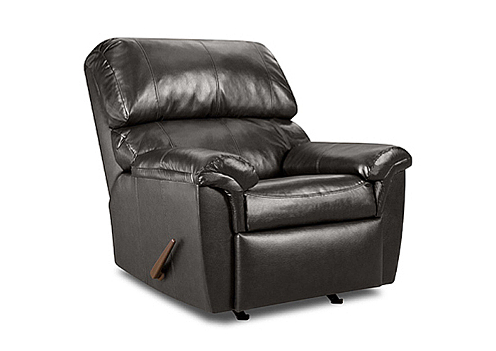 Best Home Furniture Outlet Vineland Nj Charcoal Rocker Recliner
