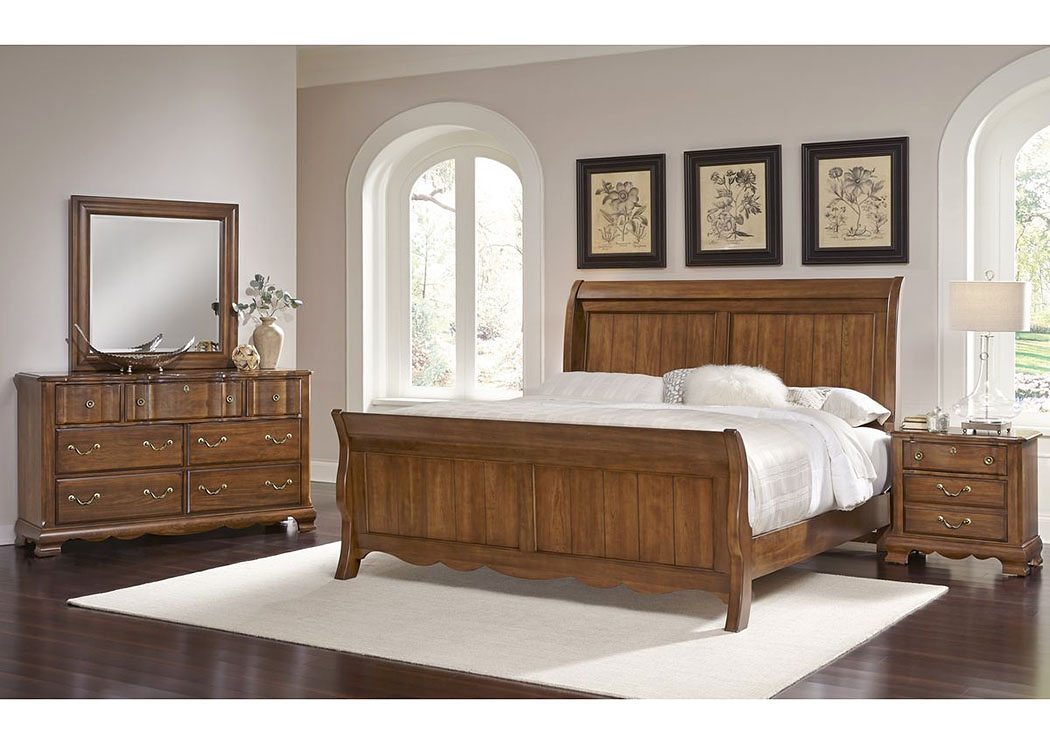 Sophia Mirrored Bedroom Furniture. roberts furniture mattress villa ...