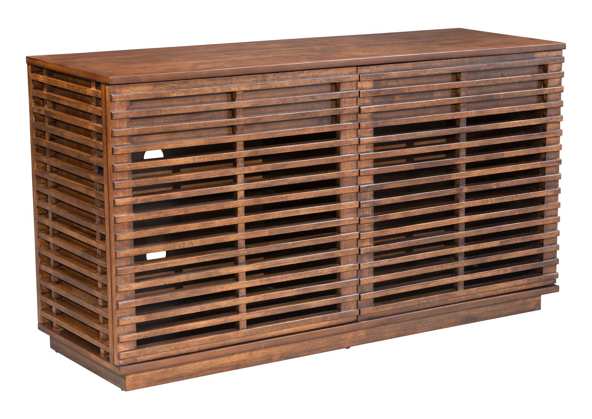 Luxury Home Furniture Linea Credenza on
