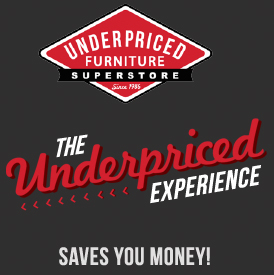 Underpriced Furniture In Norcross Georgia Ga Is One Of The Best