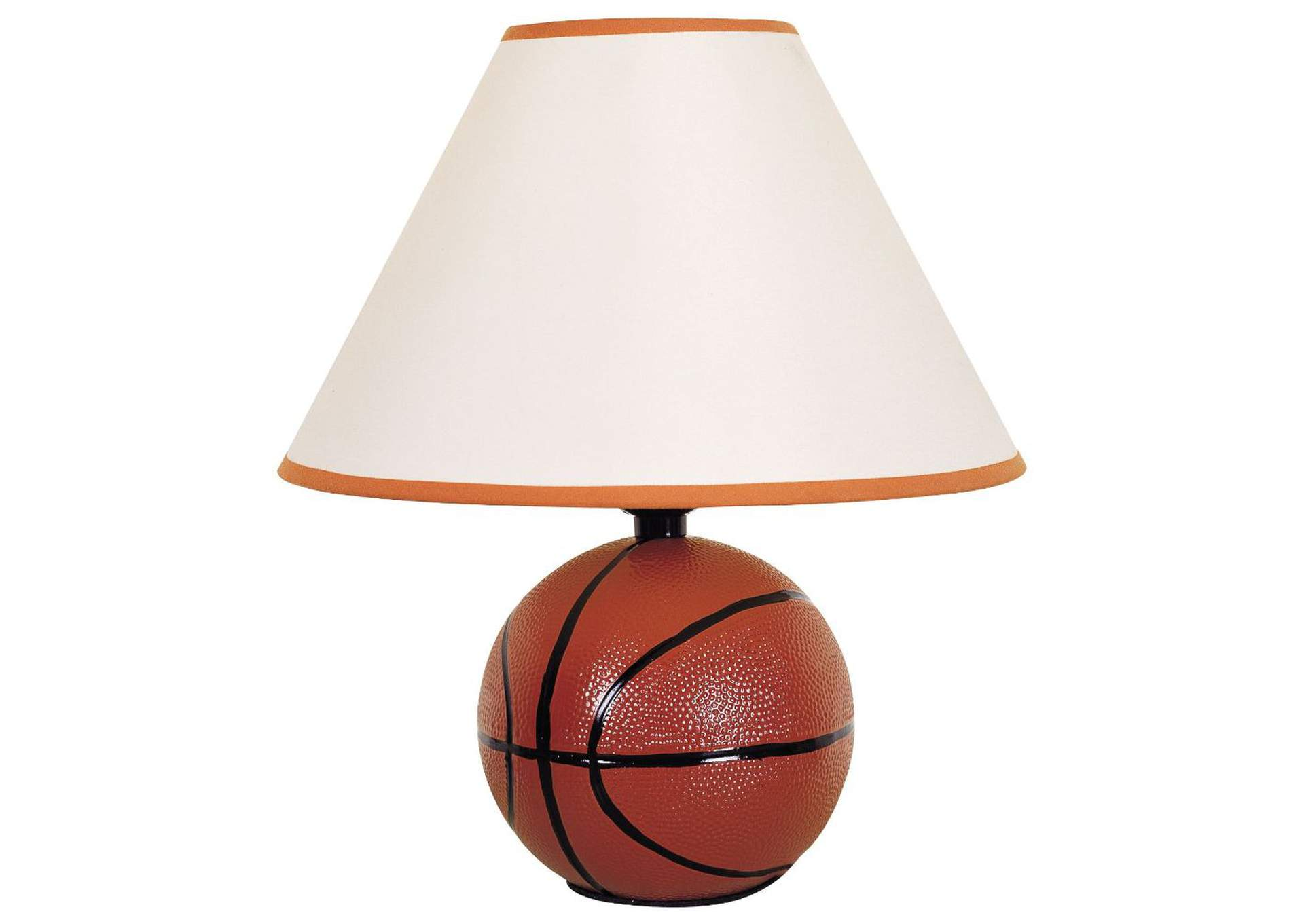 Superb Just Furniture All Star Basketball Table Lamp Set Of 8 Unemploymentrelief Wooden Chair Designs For Living Room Unemploymentrelieforg