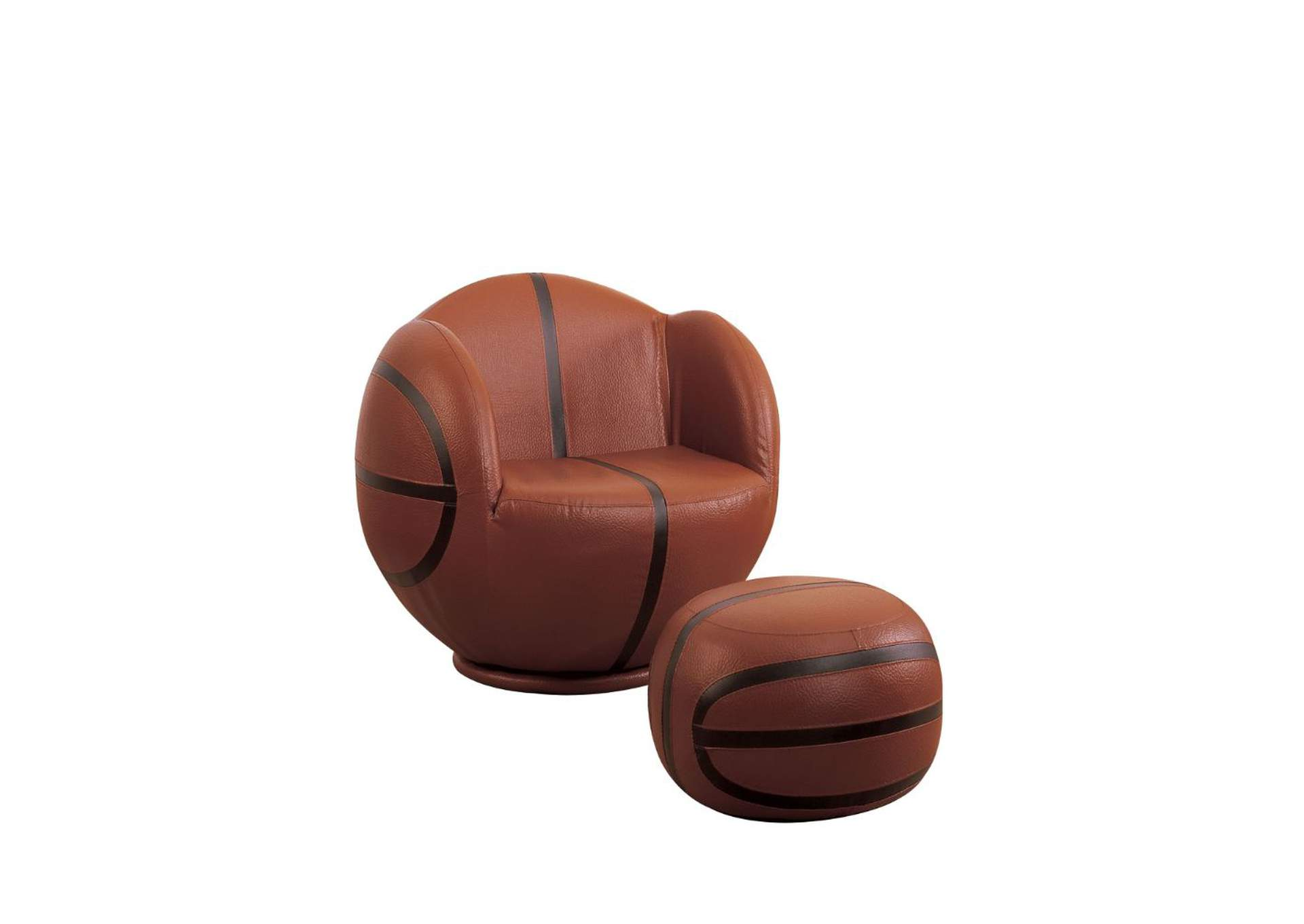 Outstanding Gorees Furniture Opelika Al All Star Basketball Brown Unemploymentrelief Wooden Chair Designs For Living Room Unemploymentrelieforg