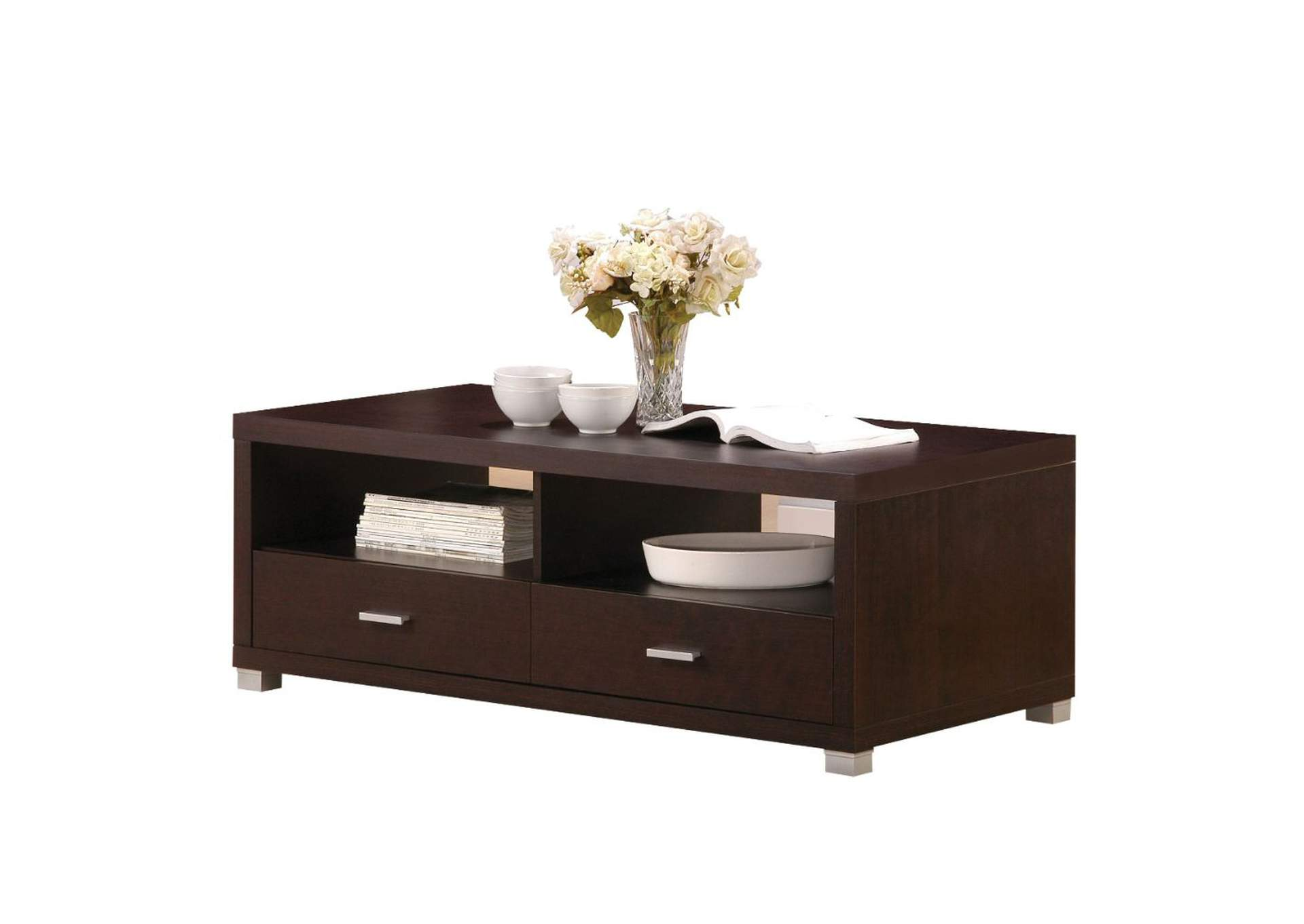 Expresso Coffee Table.Family Furniture Tx Redland Espresso Coffee Table