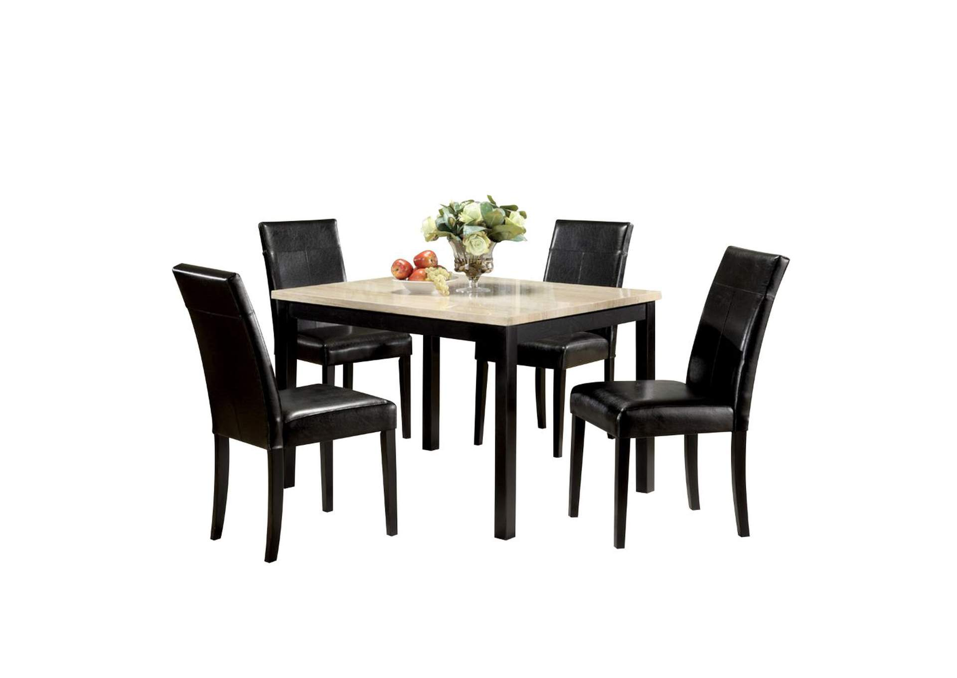 Exceptionnel Overstock Furniture