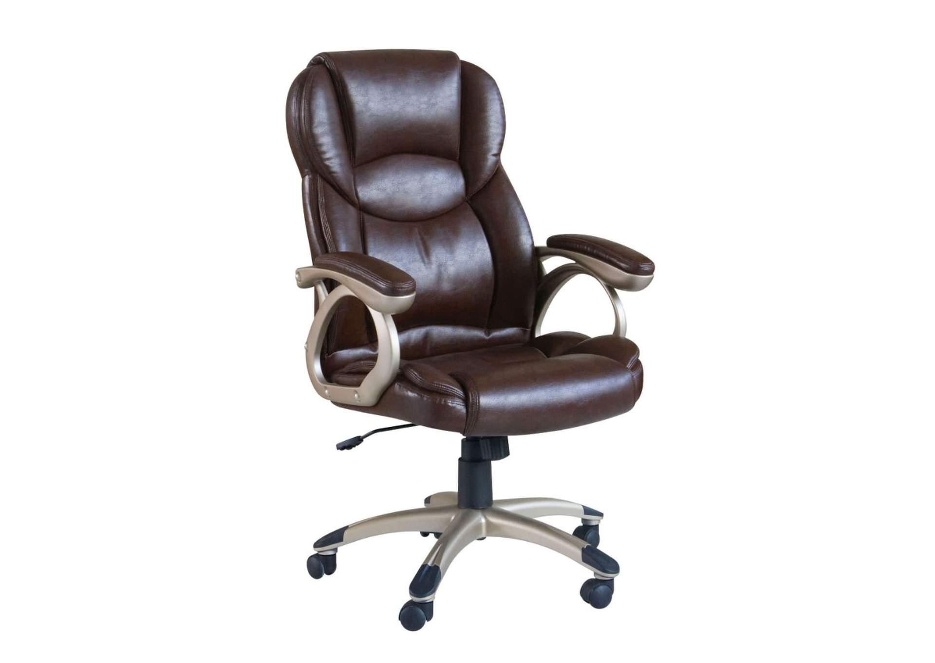 Phenomenal Direct Furniture Corp Atlanta Duluth Ga Barton Brown Theyellowbook Wood Chair Design Ideas Theyellowbookinfo
