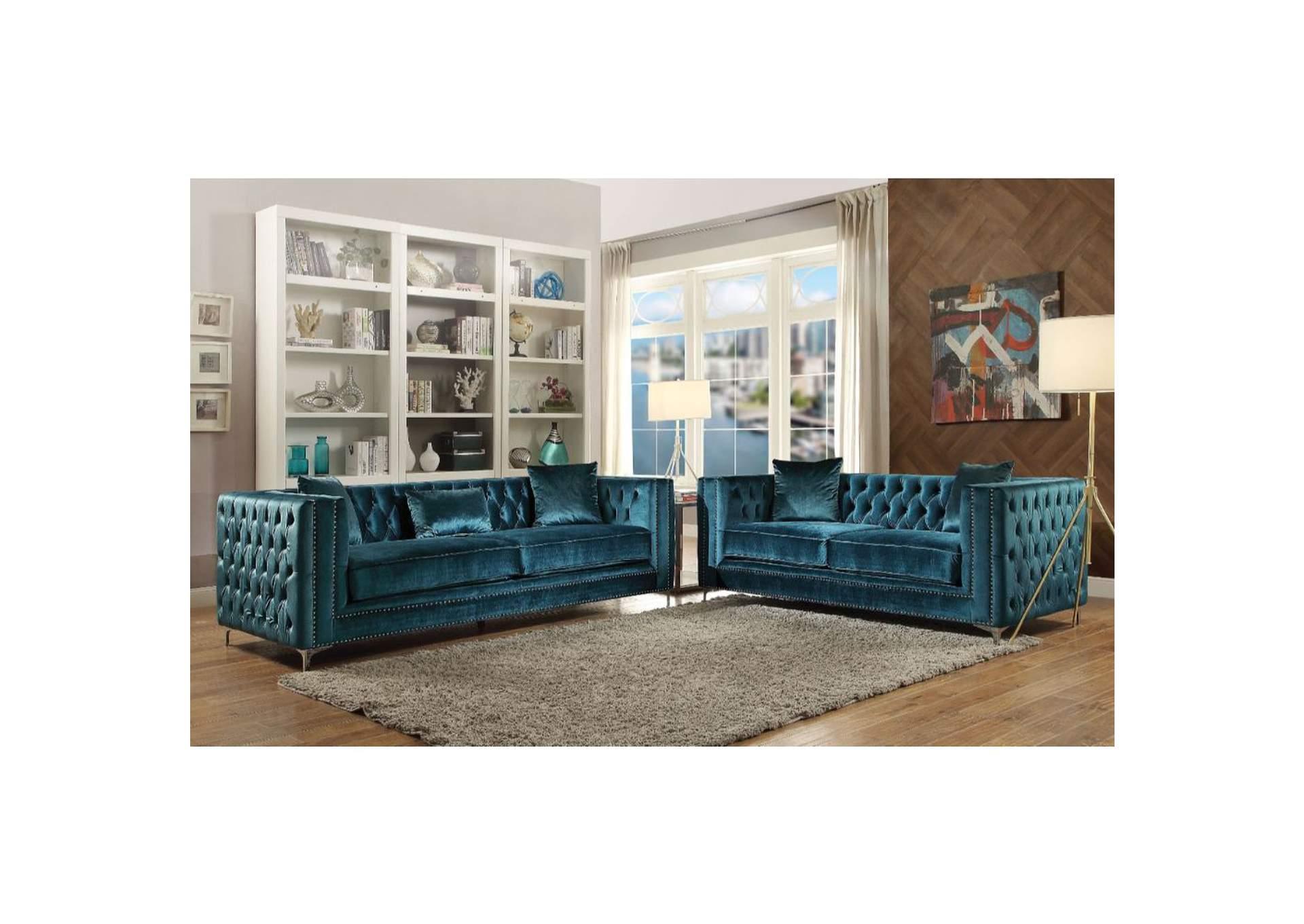 Big Box Furniture Discount Furniture Stores In Miami Florida