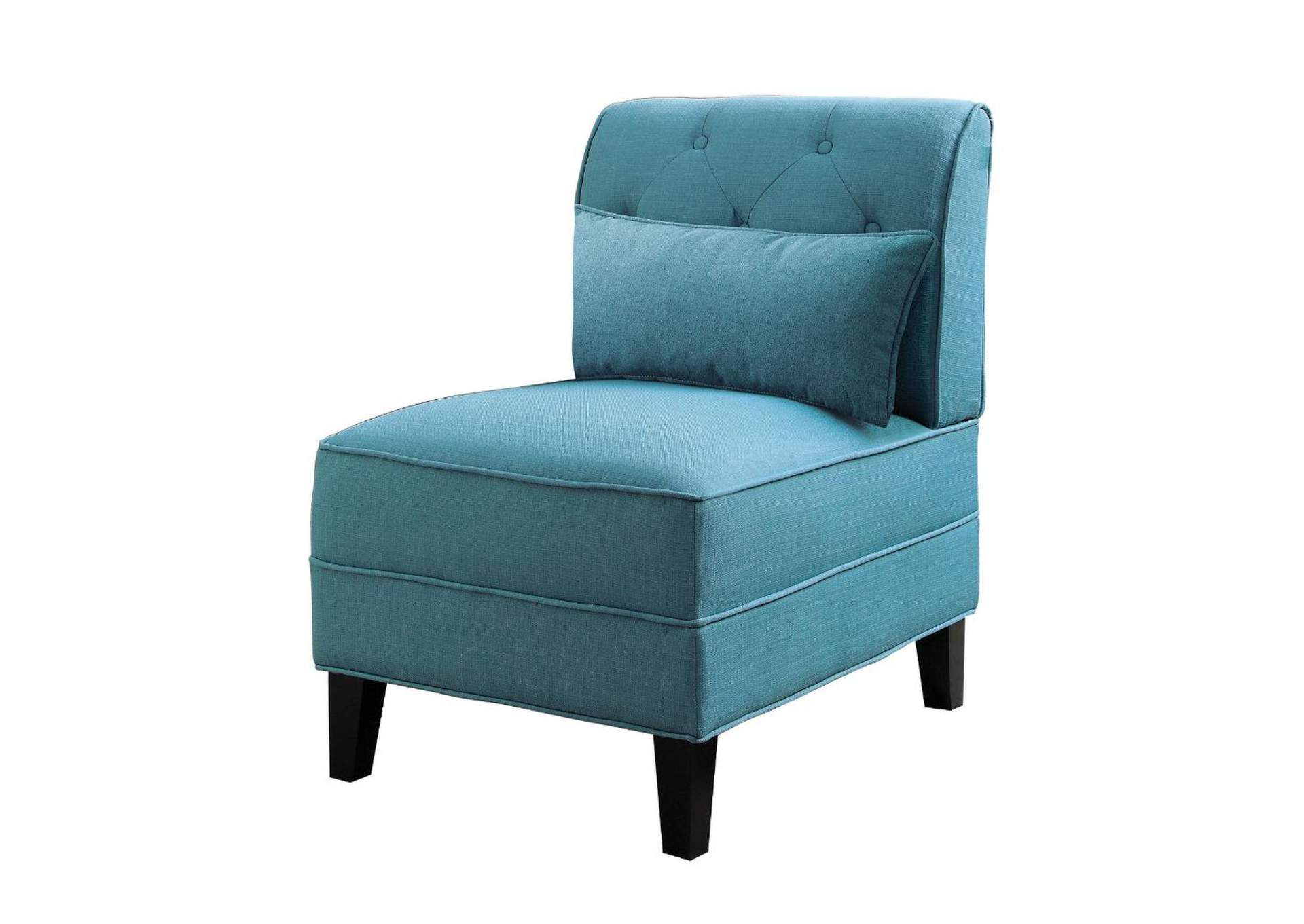 Pictures On Cheap Teal Accent Chair Onthecornerstone
