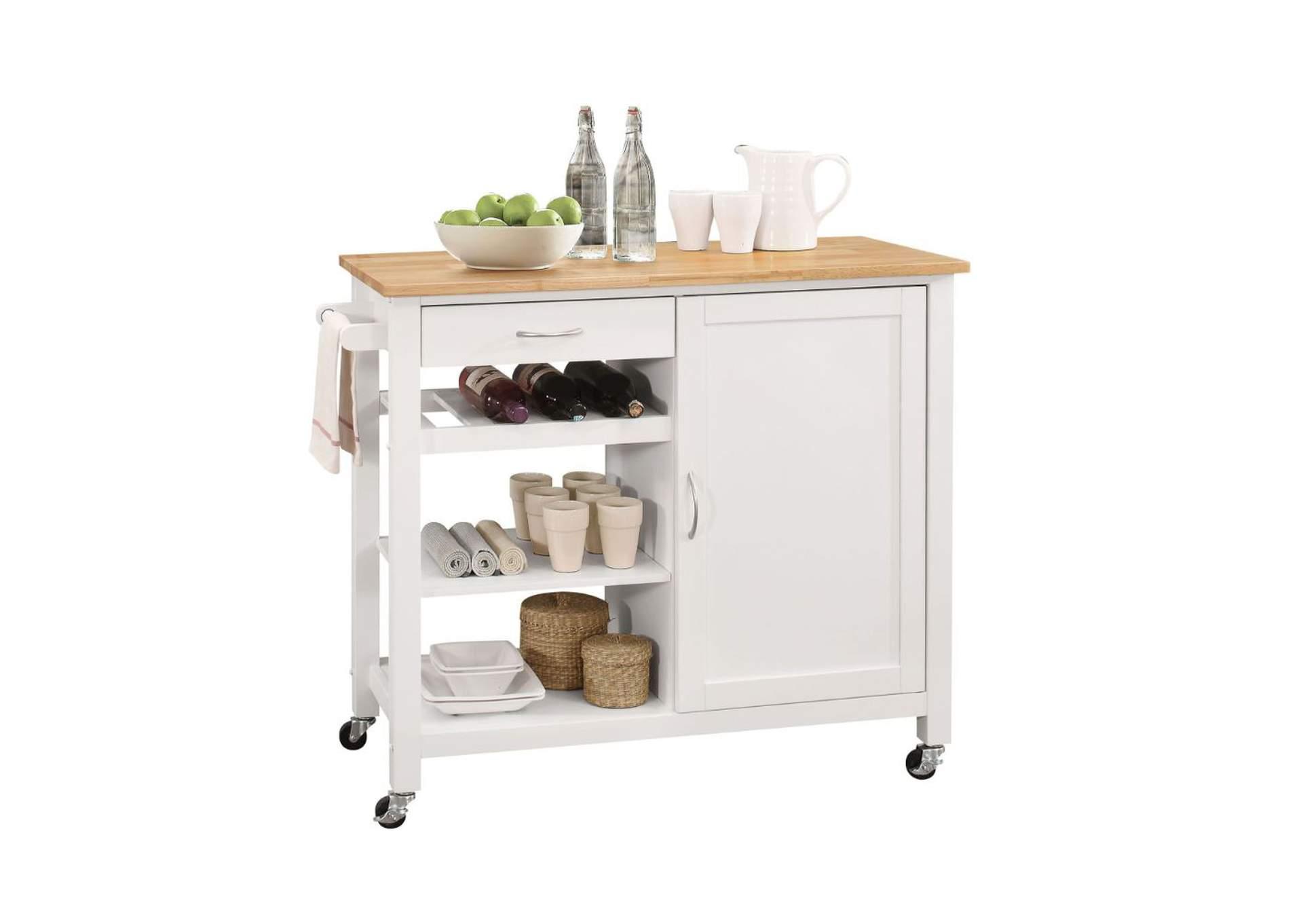Best Buy Furniture And Mattress Ottawa White Wooden Top
