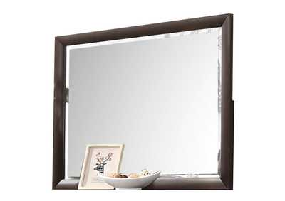 Tablita Merlot Mirror