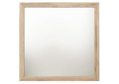 Image for Miquell Mirror