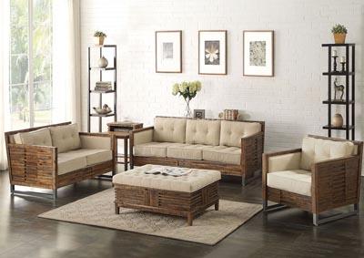 Astounding Living Room Furniture Express Hawaii Dailytribune Chair Design For Home Dailytribuneorg