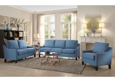 Pleasant Living Room Furniture Express Hawaii Dailytribune Chair Design For Home Dailytribuneorg