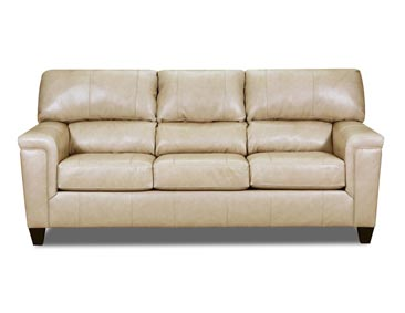 Image for Phygia Tan Reclining Sofa