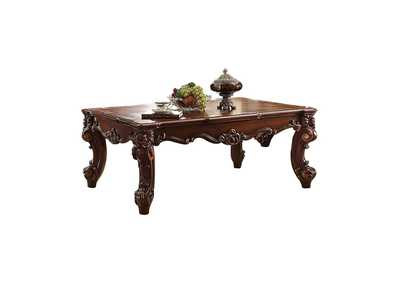 Vendome II Cherry Coffee Table