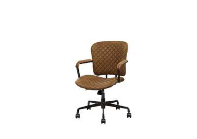 Image for Josi Coffee Office Chair
