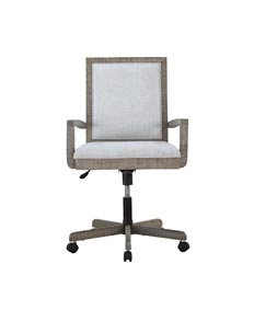 Image for Artesia Executive Office Chair
