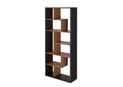 Chas Tuna Bookcase