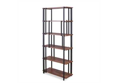 Image for Veva Mischka Bookcase