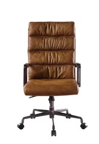 Jairo Sahara Office Chair