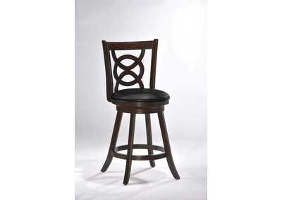 Fabulous Dining Room The Home Club Uwap Interior Chair Design Uwaporg