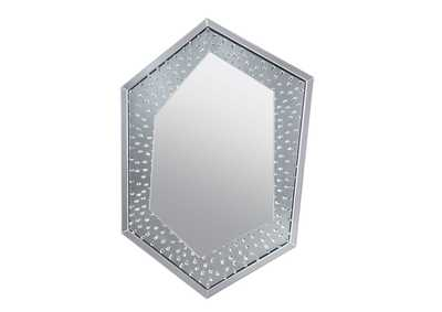 Image for Nysa Wall Mirror