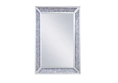 Noralie Wall Mirror