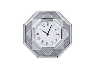 Image for Maita Wall Clock