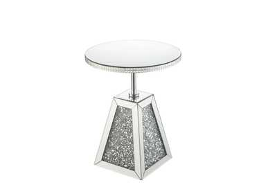 Image for Noralie Mirrored Accent Table