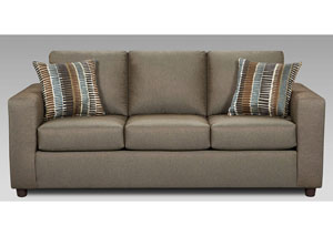 Image for Structure Toast Sofa