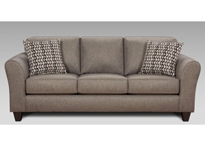Image for Structure Granite Sofa