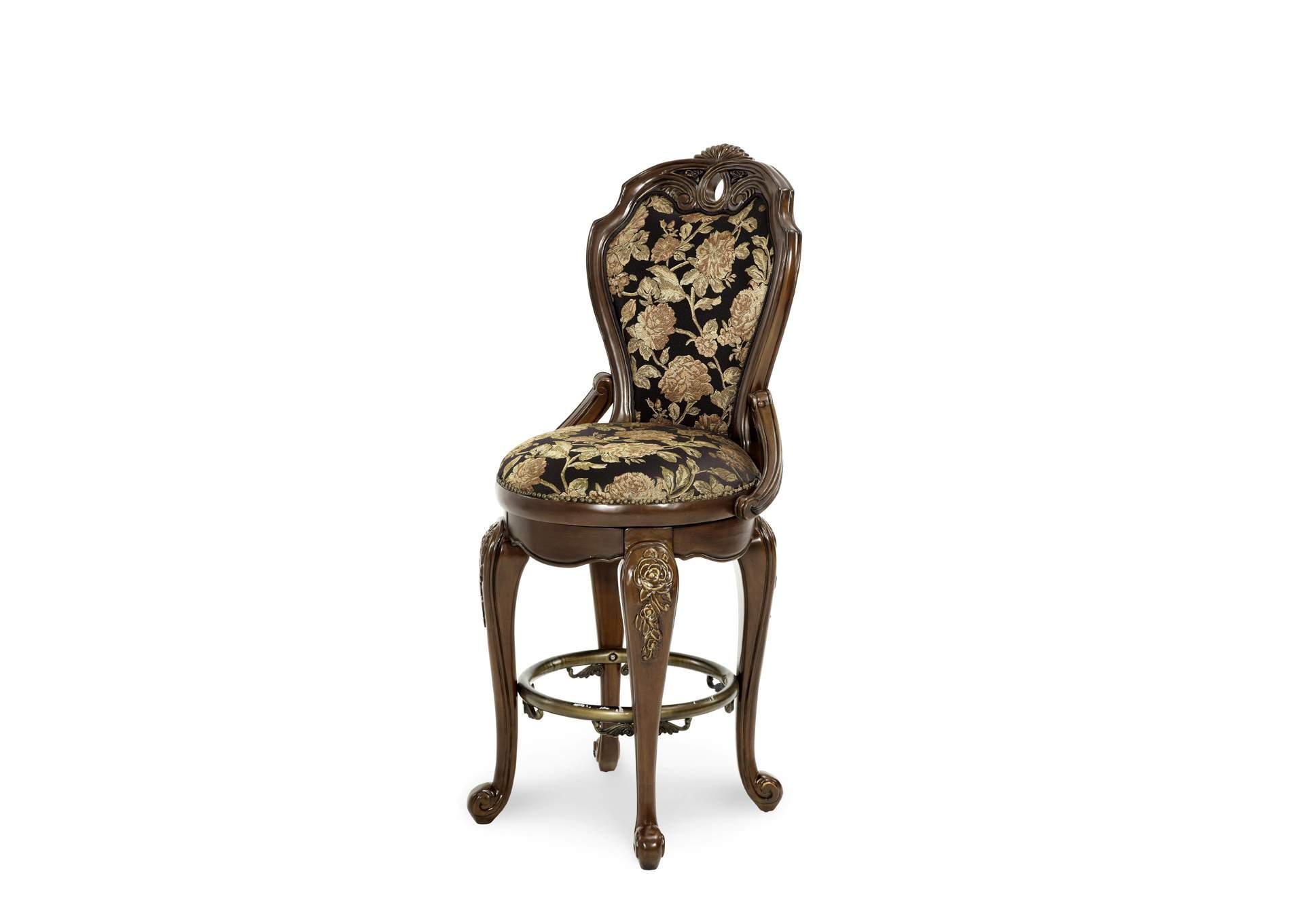 Etonnant Furniture. U003e