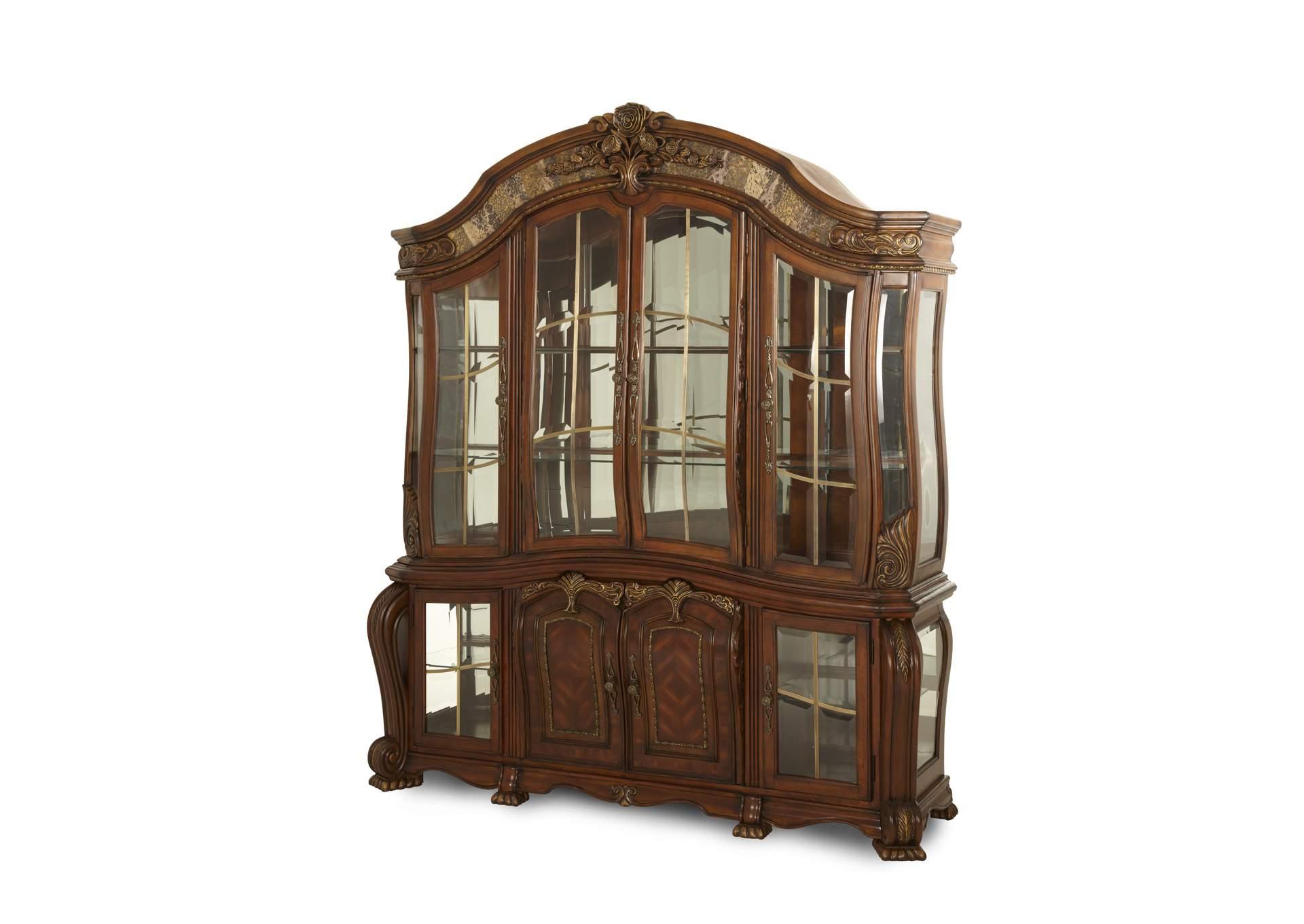 V. Watts Furniture