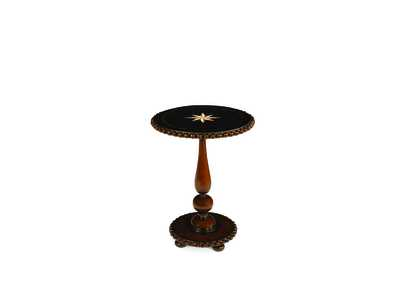 Image for Discoveries Accent Table