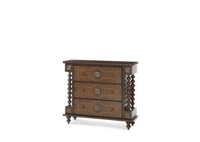 Image for Discoveries 3-Drawer Accent Chest
