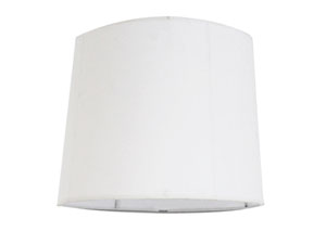 Image for Montreal Lamp Shade