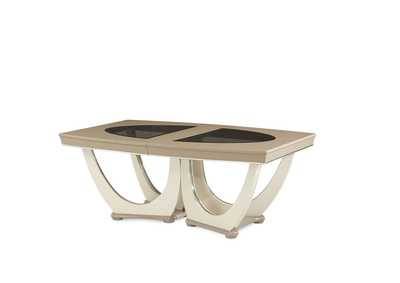Image for Overture Rectangular Dining Table