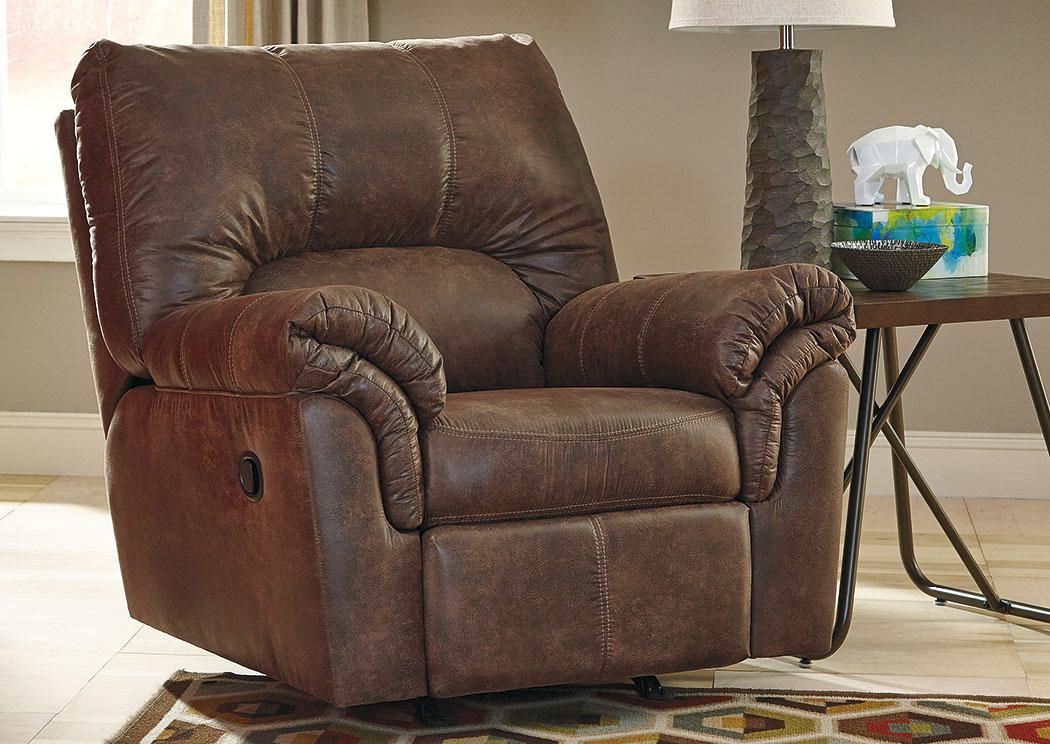 D Amp N Furniture Scranton Pa Bladen Coffee Rocker Recliner