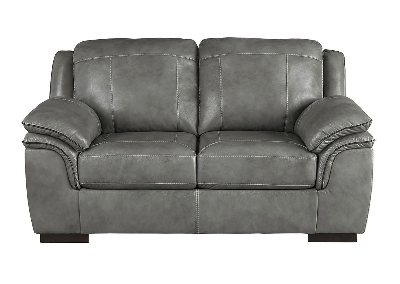 Islebrook Iron Loveseat,Signature Design By Ashley