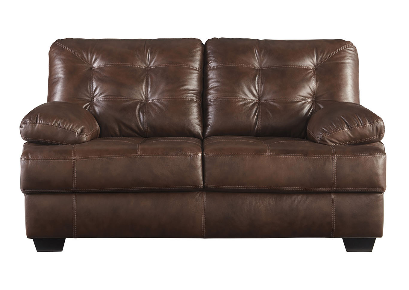 Mindaro Canyon Loveseat,Signature Design By Ashley