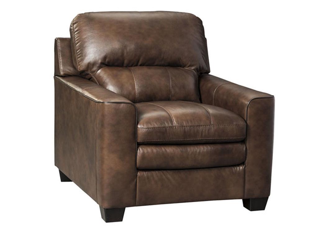 Attractive Goreeu0027s Furniture