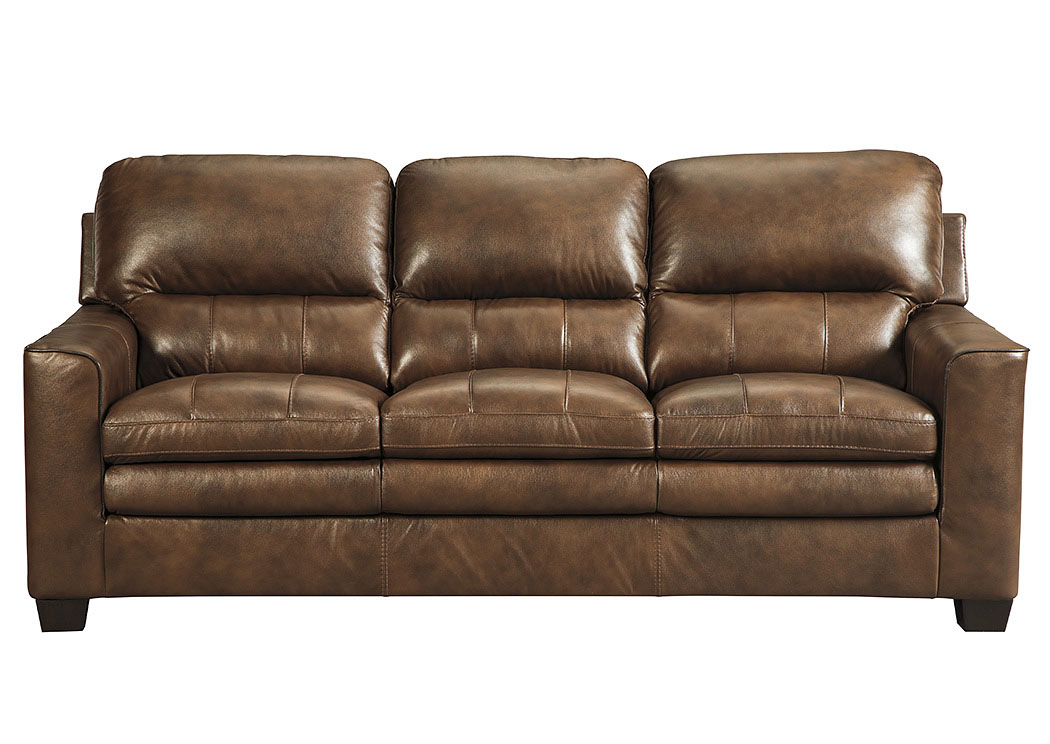 Gleason Canyon Sofa,Signature Design By Ashley