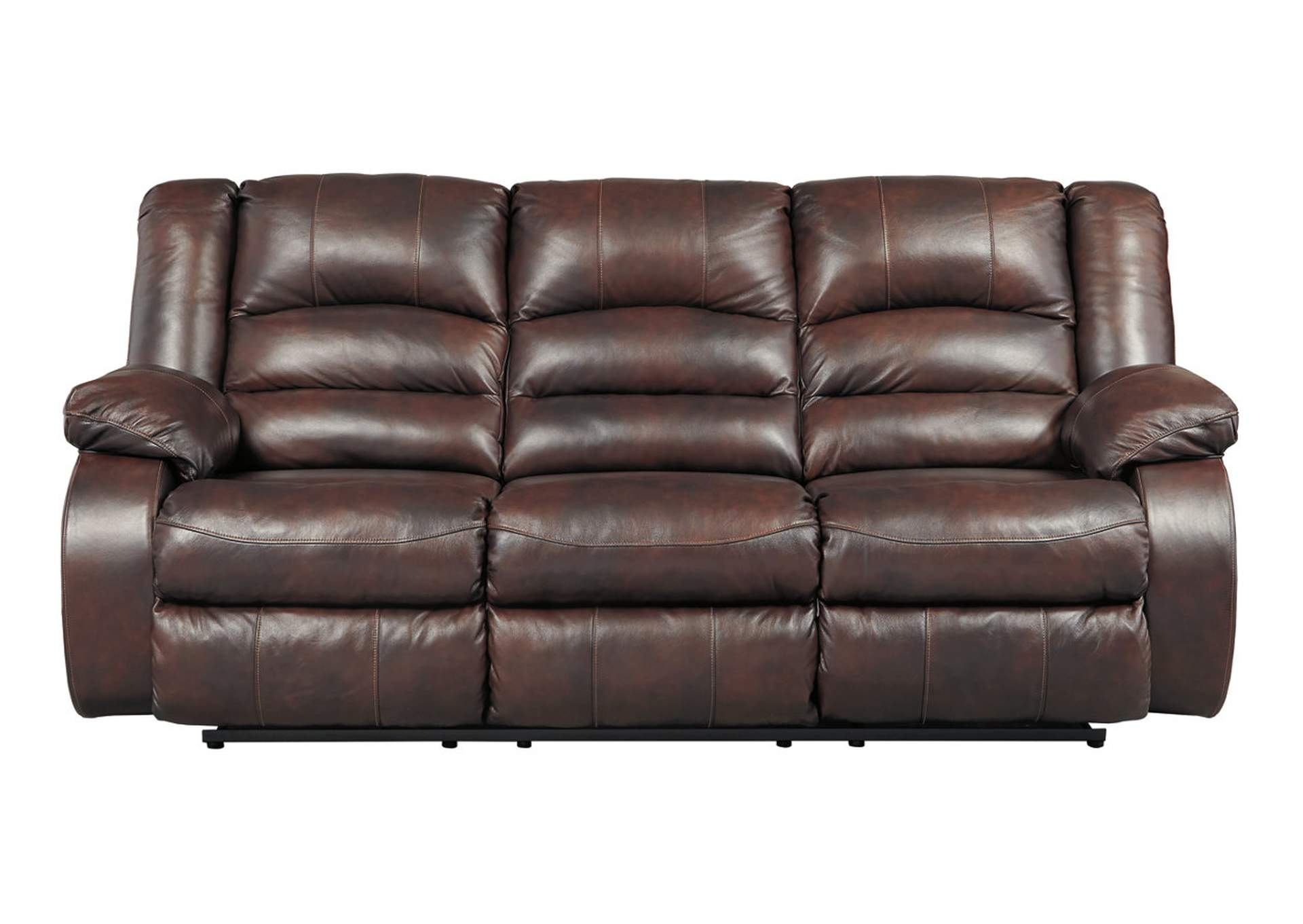 Levelland Cafe Power Reclining Sofa,Signature Design By Ashley