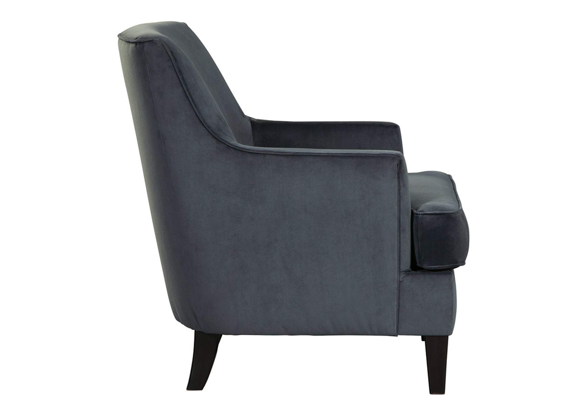 Kennewick Shadow Chair,Signature Design By Ashley