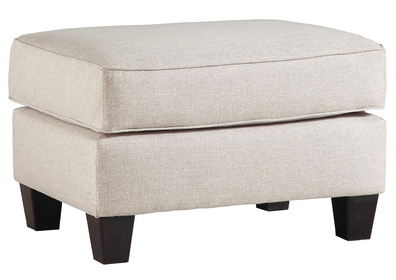 Marrero Fog Ottoman,Signature Design By Ashley
