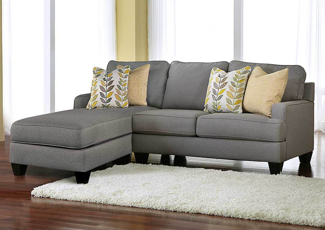 Austin\'s Couch Potatoes | Furniture Stores Austin Texas ...