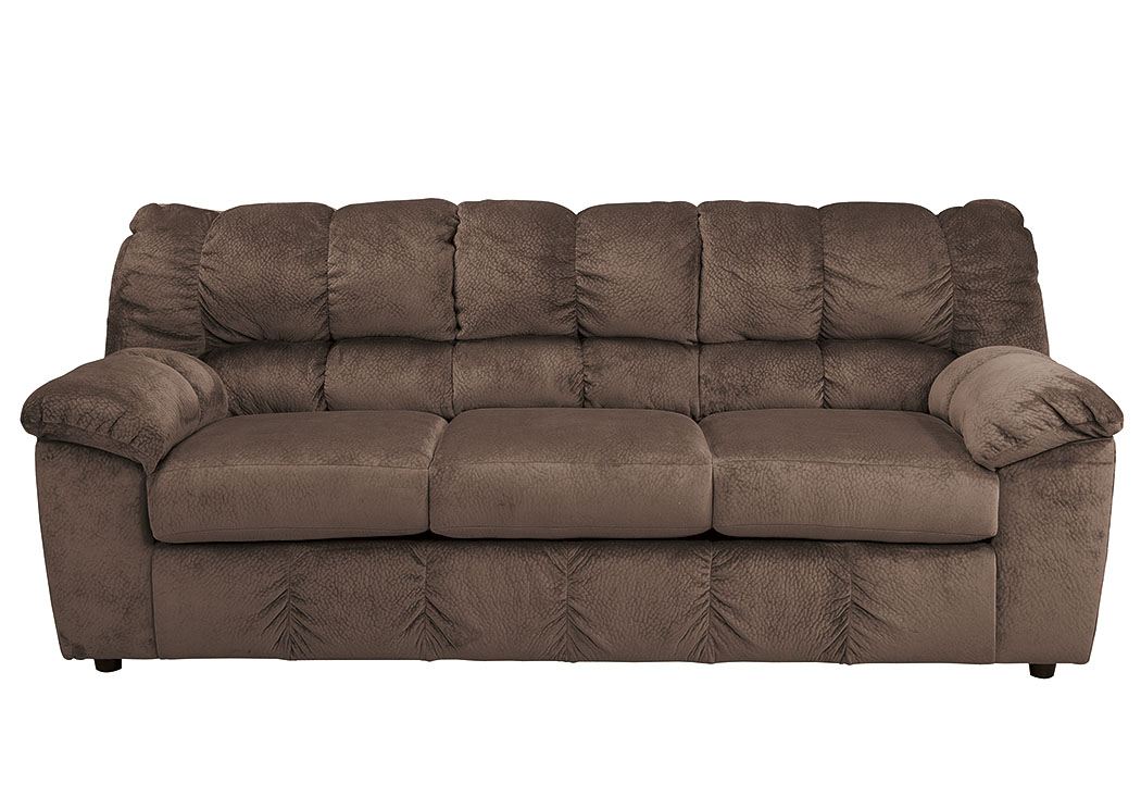 Julson Cafe Sofa,Signature Design By Ashley